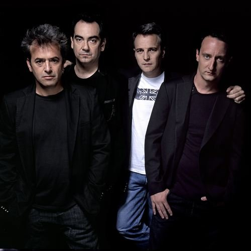 Download song Hombres G with list Albums