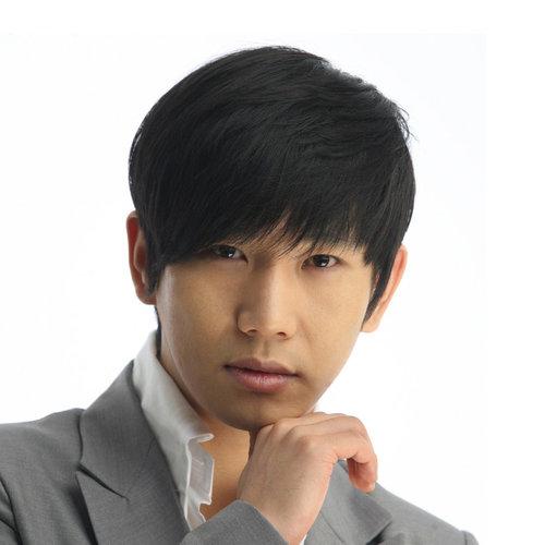 Tae One