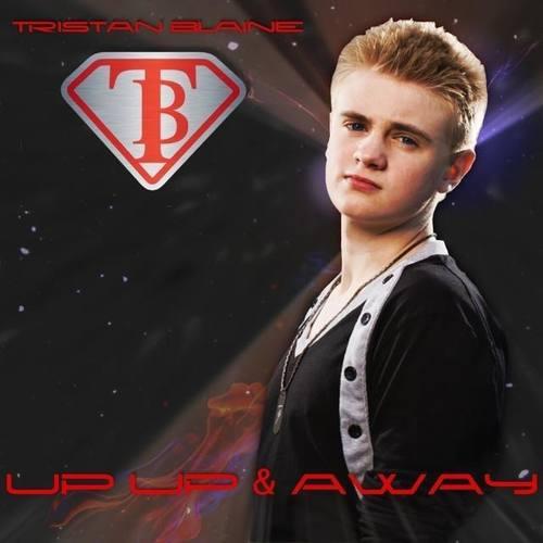 Tristan Blaine