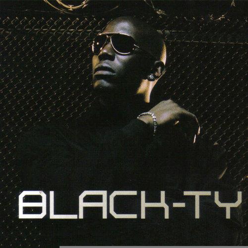 Black-Ty