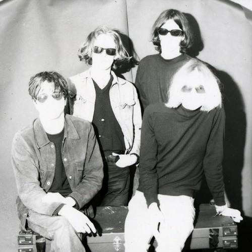Download Lagu The Heads beserta daftar Albumnya