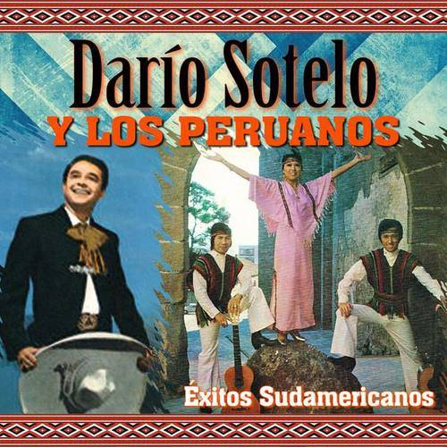 Dario Sotelo