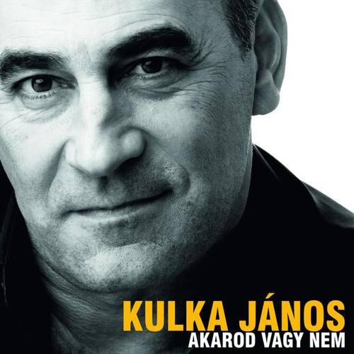 Janos Kulka