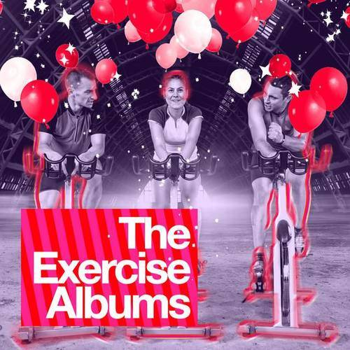 The Exercise Albums