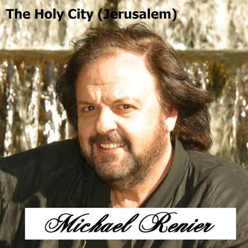 Michael Renier