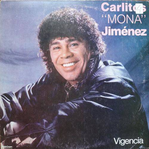 Download song Carlitos