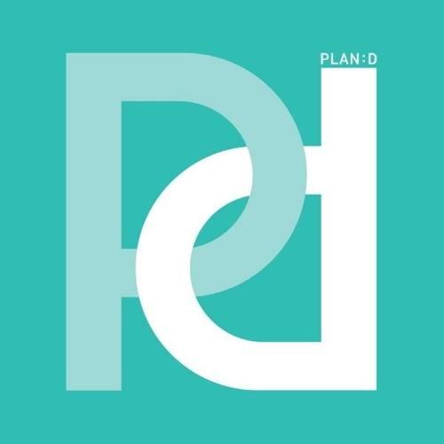 PLAN:D