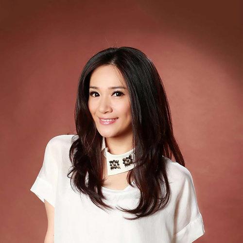 Mei-ling Lo