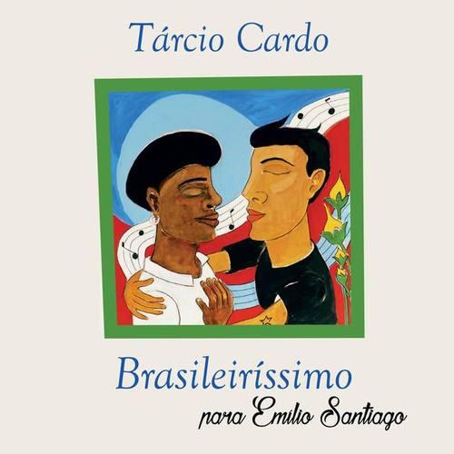 Tarcio