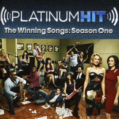 Platinum Hit Cast