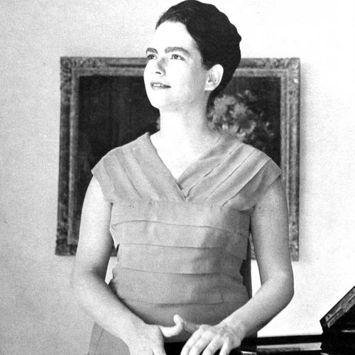Varda Nishry