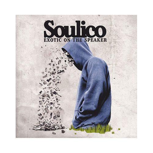Soulico