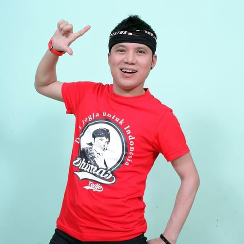 Dimas Tedjo