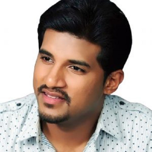 Download song Vijay Yesudas with list Albums