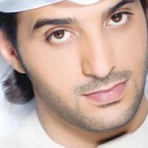 Eidha Al Menhali