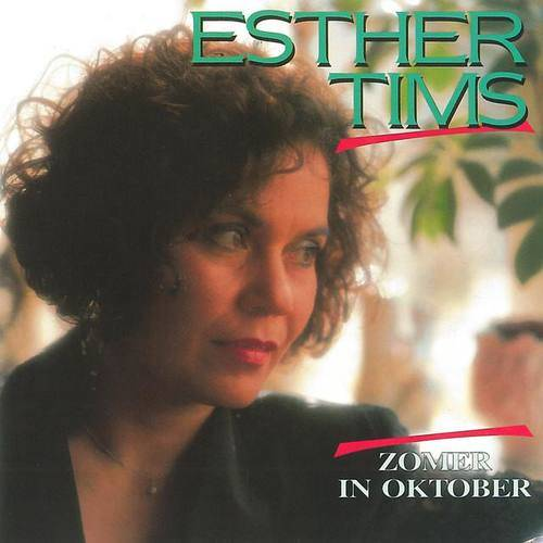 Esther Tims