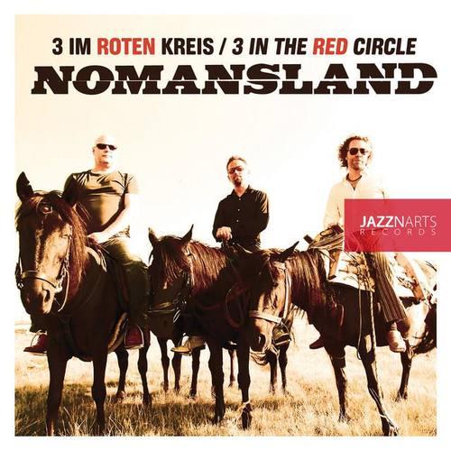 3 Im Roten Kreis