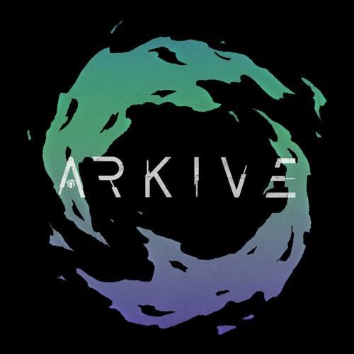 Arkive