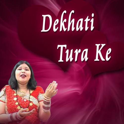 Mamta Chandrakar