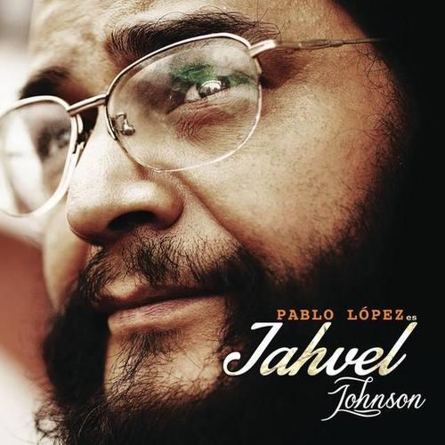 "Pablo López ""Jahvel Johnson"""