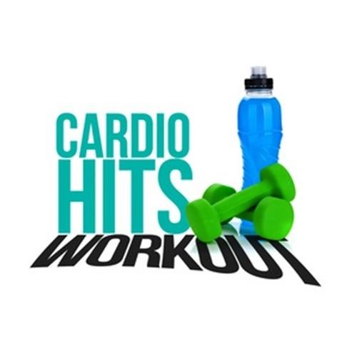 Download Lagu Cardio Hits! Workout beserta daftar Albumnya