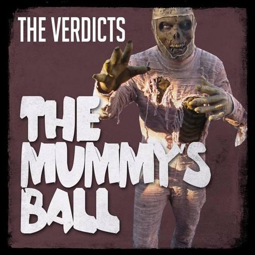 The Verdicts