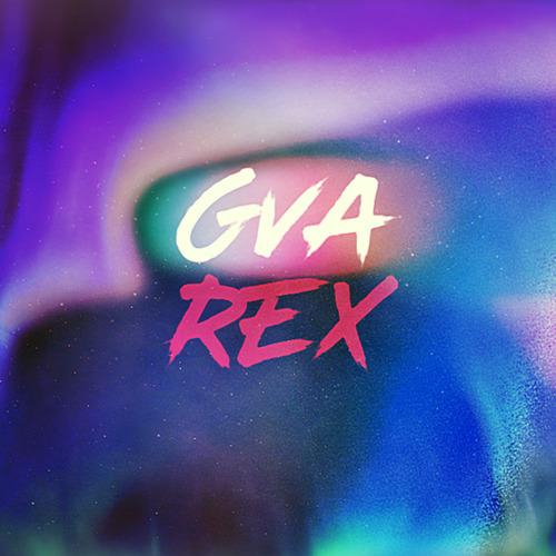 GVAREX