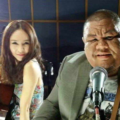 Tong & Jennie