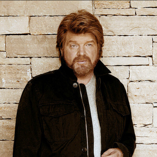 Mike McAnally