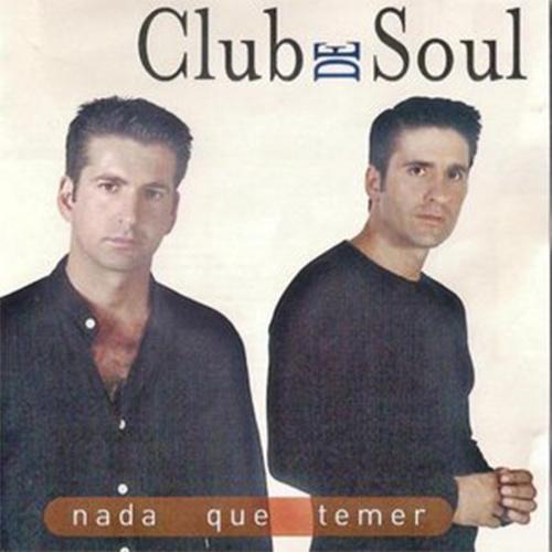 Club De Soul