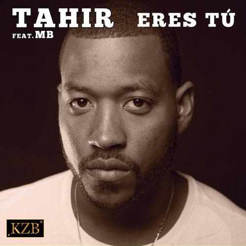 Download song Tahir with list Albums