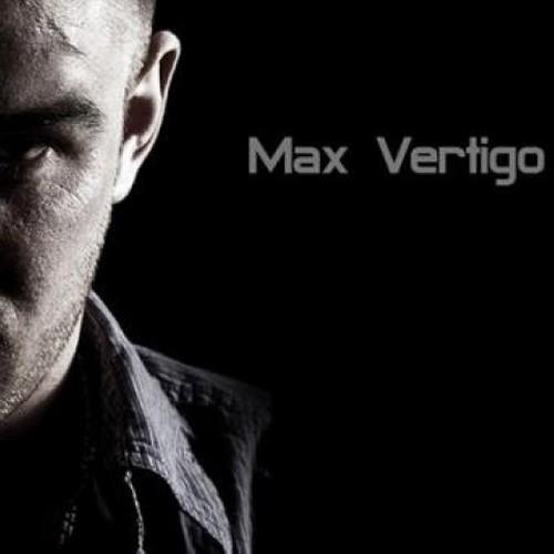 Max Vertigo