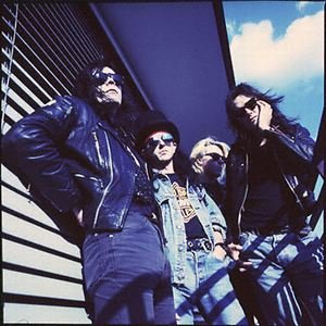 Download song The Sisters of Mercy with list Albums