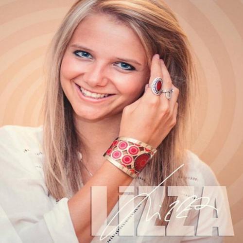 Download Lagu Lizza beserta daftar Albumnya