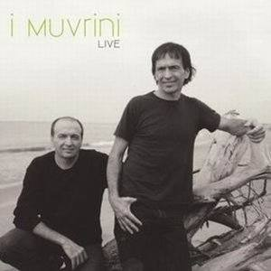 Download song I Muvrini with list Albums