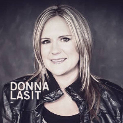 Donna Lasit