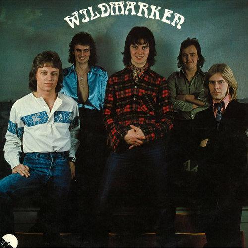 Wildmarken