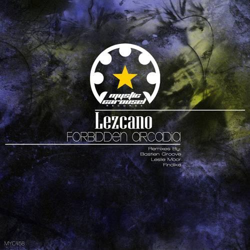 Lezcano