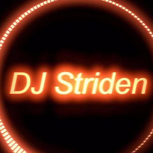 DJ Striden