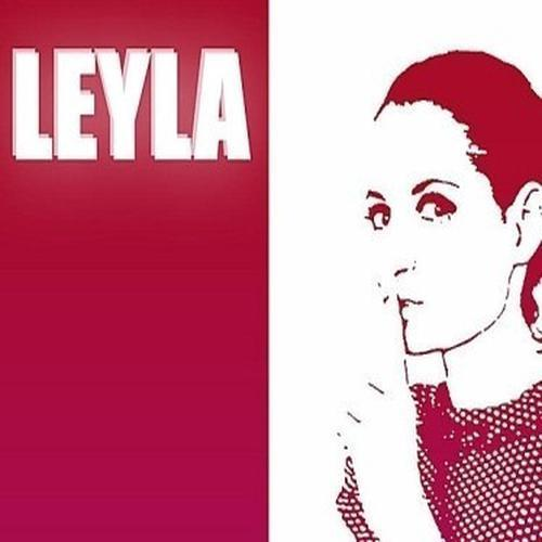 Download song Keyla with list Albums