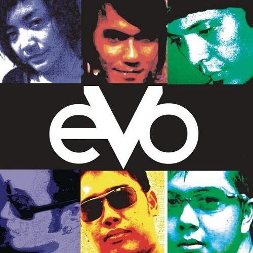 Download Lagu EVO beserta daftar Albumnya