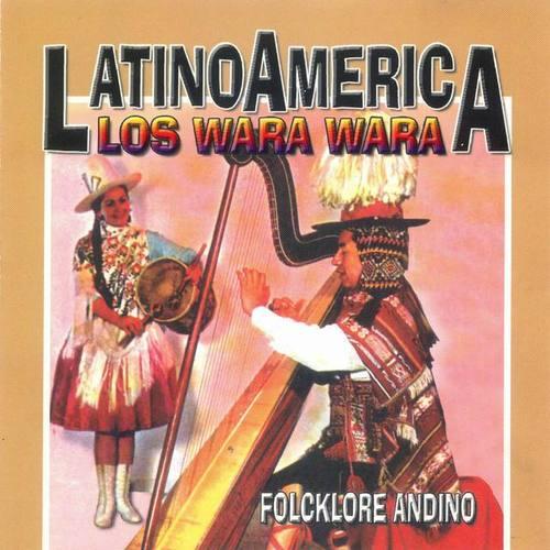 Los Wara Wara