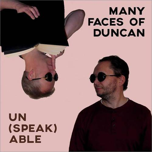 Many Faces of Duncan