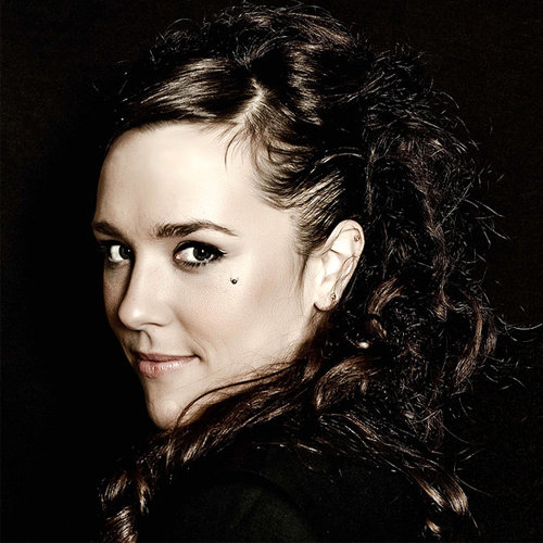 Download song Zaz with list Albums