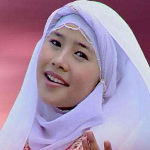 Wafiq azizah