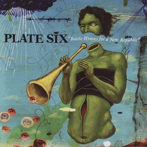 Plate Six