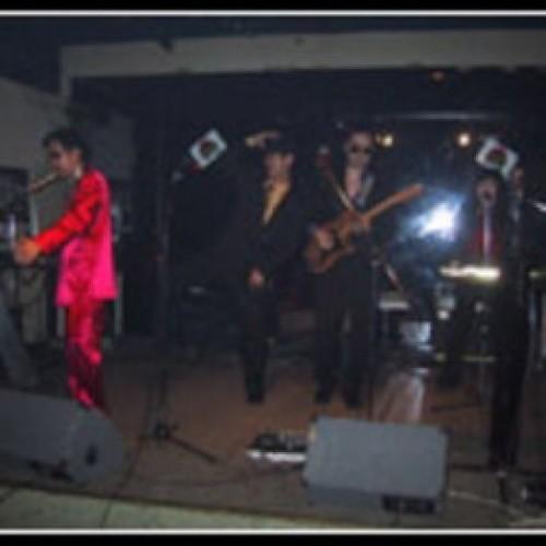 Download song Bikyoran with list Albums