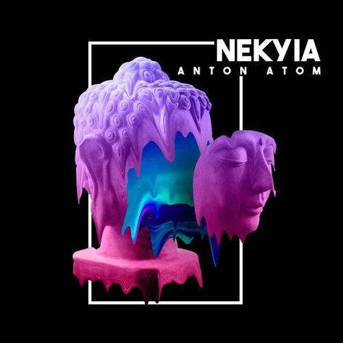 Anton Atom