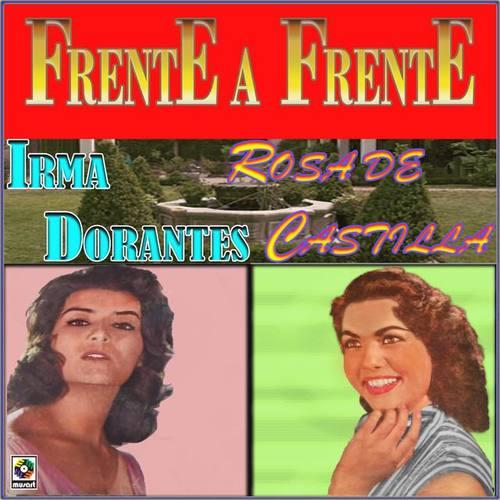 Rosa De Castilla
