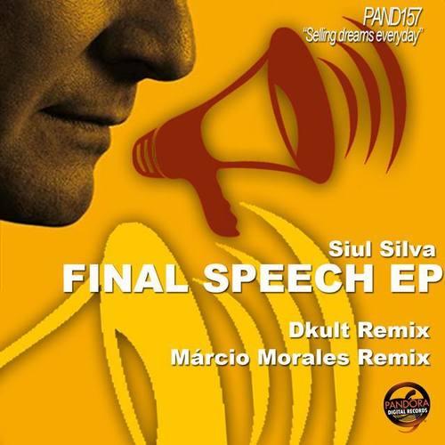 Siul Silva